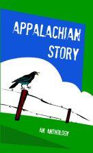 appalachian cover