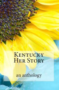 ky her story final cover page