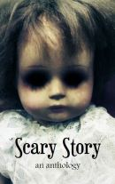 scarystory cover