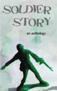 Soldier Story cover