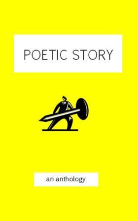 poetic story