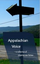 appalachian voice