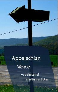 appalachian voice
