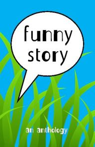 funny story cover